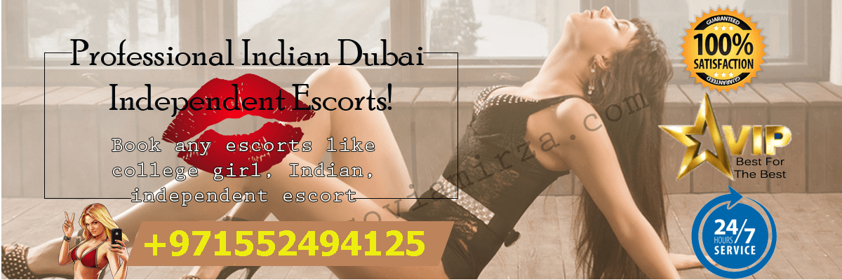 indian escorts dubai