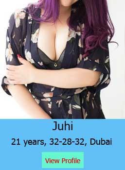 Indian Escorts Al Ain !! +9715553853O7 !! Indian Call Girls Al Ain UAE